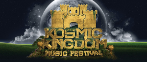 Kosmic Kingdom