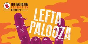 Leftapalooza 2019