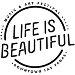 Life Is Beautiful Music _ Art Festival