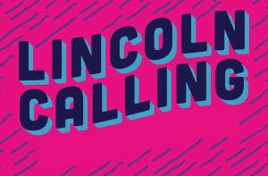 Lincoln Callins