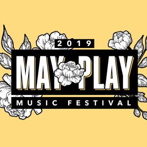 May Play