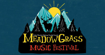 Meadowgrass copy