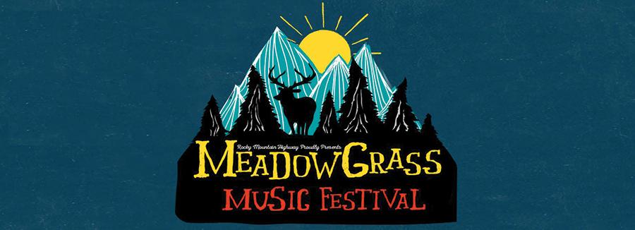 Meadowgrass copy