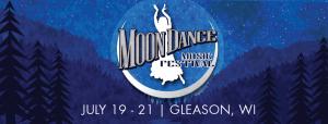 Moon Dance Festival