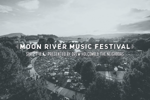 Moon River Music Festival