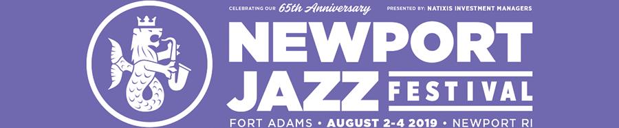 Newport Jazz Festival2