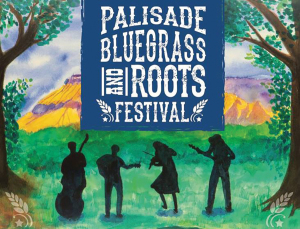 Palisade Bluegrass (crop)