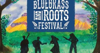 Palisade Bluegrass (crop)