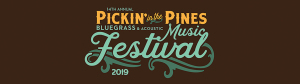 Pickin_ in the Pines Bluegrass _ Acoustic Music Festival2