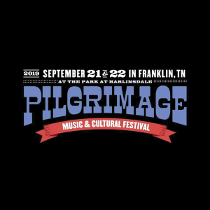 Pilgrimage Music and Cultural Festival