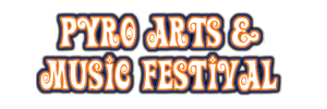 Pyro Arts and Music