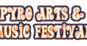 Pyro Arts and Music
