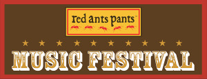 Red Ants Pants (crop)