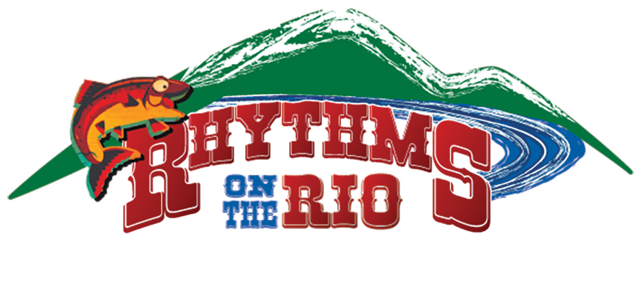 Rhythms on the Rio