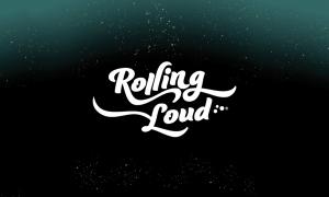 Rolling Loud 2
