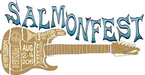 Salmonfest