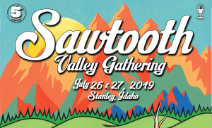 Sawtooth Valley Gathering (crop)