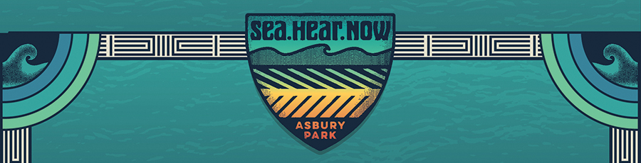 Sea Hear Now copy