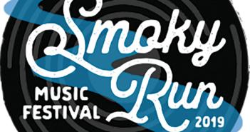 Smoky Run