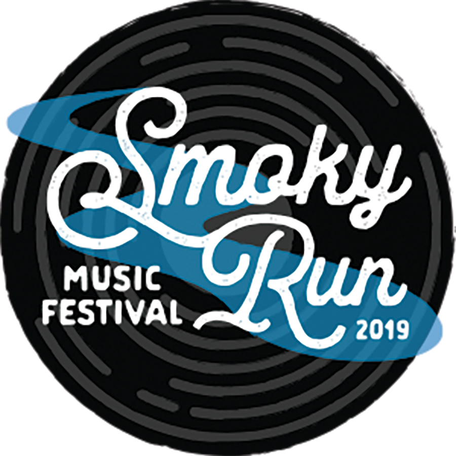 Smoky Run