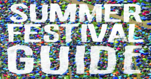 Summer-Festival-Guide-2019 featured image