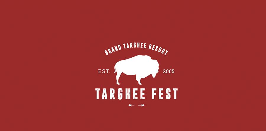 Targhee Fest