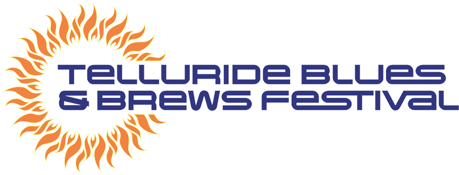 Telluride-Blues-and-Brews-Festival