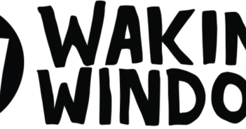 Waking Windows