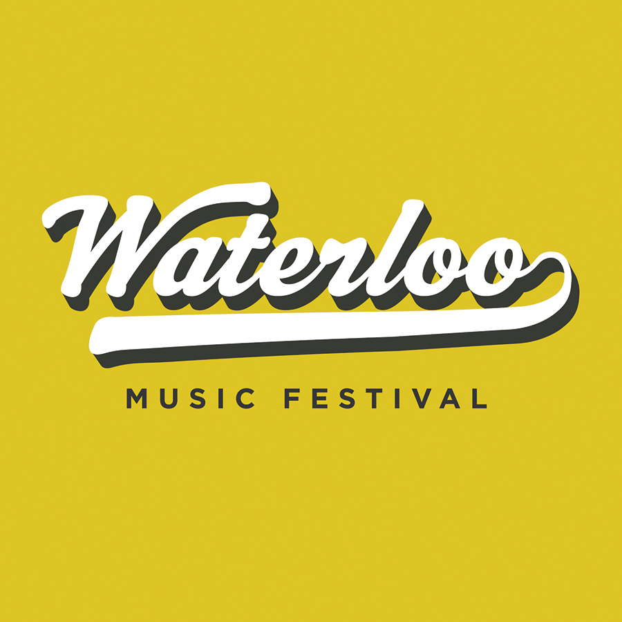 Waterloo Music Festival