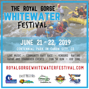 WebAd_Marquee_Whitewater_300x300px_2019