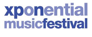 Xpoential Music Fest