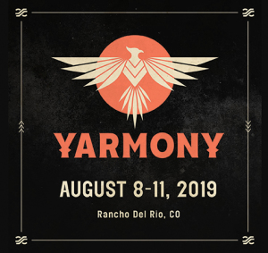 Yarmony Grass 2019b