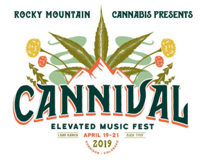 cannival-420-feature-marquee-magazine