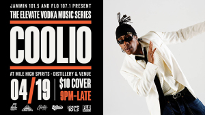 coolio-mile-hi-spirits-420-feature-marquee-magazine