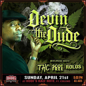 devin-the-dude-hodis-420-feature-marquee-magazine