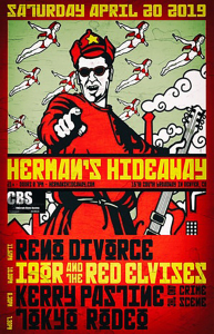 igor-the-red-elvises-hermans-420-feature-marquee-magazine
