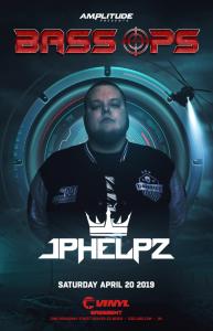 jphelpz-club-vinyl -420-feature-marquee-magazine