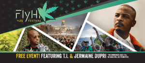mile-high-420-festival-civic-center-park-feature-marquee-magazine