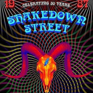 shakedown-street-boulder-theater-420-feature-marquee-magazine
