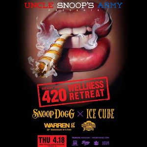 snoop-dogg-ice-cube-420-feature-marquee-magazine
