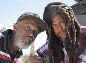 steel-pulse-belly-up-420-feature-marquee-magazine