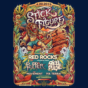 stick-figure-red-rocks-420-feature-marquee-magazine