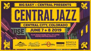 CentralJazz_2019_8