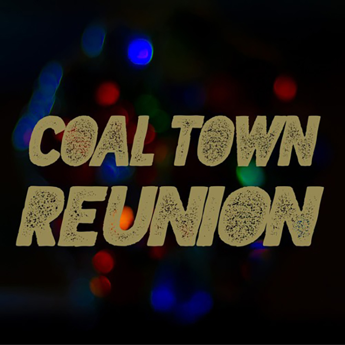 coal-town-reunion-album-review-marquee-magazine