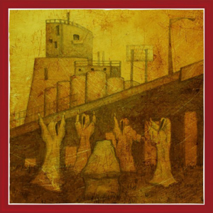 elyria-sequence-album-review-marquee-magazine