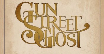 gun-street-ghost-album-review-marquee-magazine