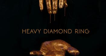 HDR Album