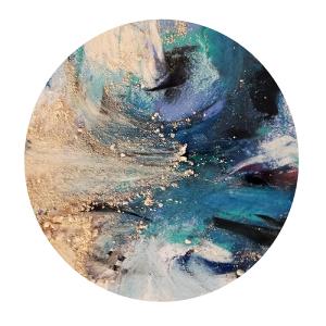 lightning-cult-album-review-marquee-magazine