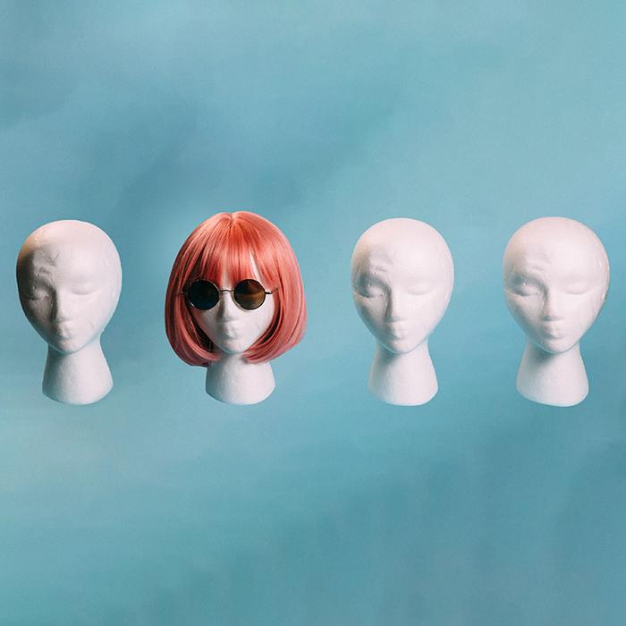 lucy-daydream-album-review-marqueemagazine