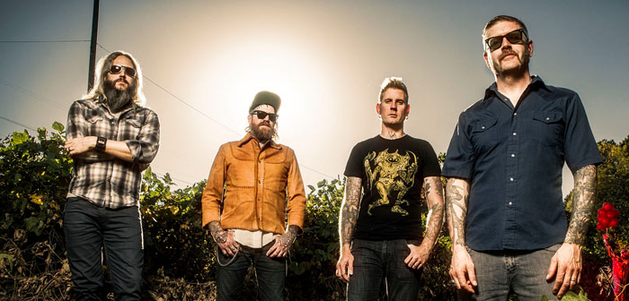 mastodon-feature-marquee-magazine
